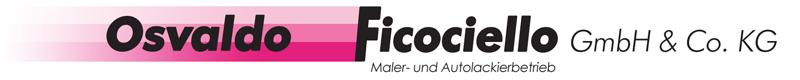 Osvaldo Ficociello GmbH & Co. KG